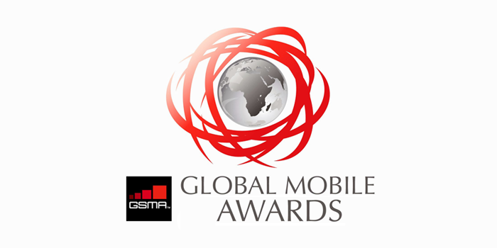 global-mobile-awards