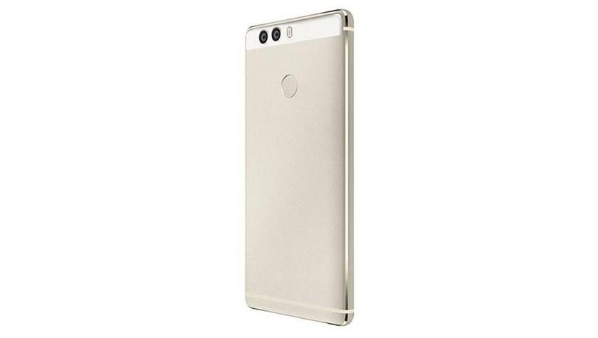 Huawei-P9-oppomart-pic