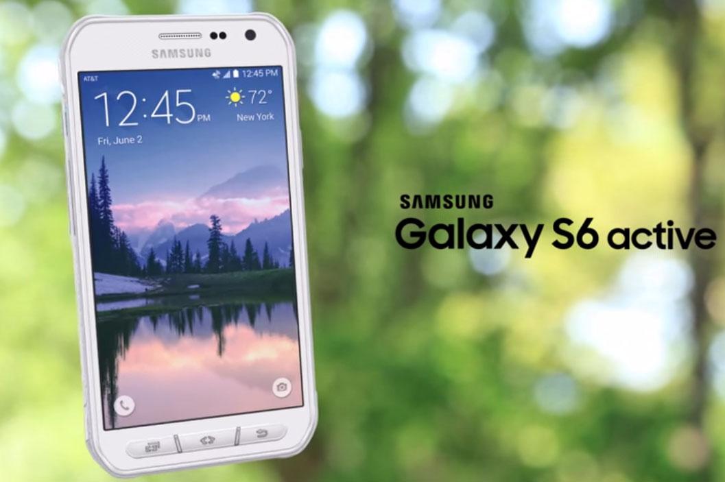 galaxy-s6-active.jpg