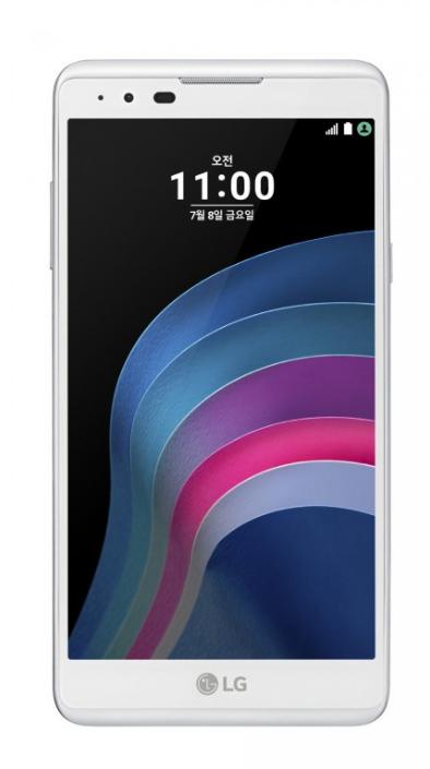 LG-X5.jpg